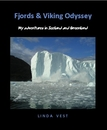 Fjords & Viking Odyssey - photo book
