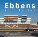 Ebbens architecten - photo book