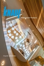 Knauf - Architecture pocket and trade book