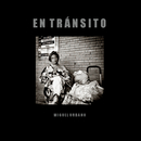 En tránsito - Arts & Photography photo book