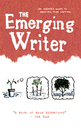 The Emerging Writer, as listed under Reference