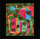 david t miller - Fine Art photo book