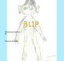 BLIP - Children photo book