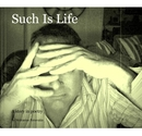 Such Is Life - Poetry photo book