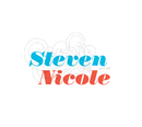 Steven & Nicole's Wedding - June 3, as listed under Wedding