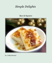 Simple Delights, as listed under Cooking