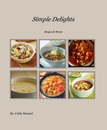 Simple Delights - libro de fotografías