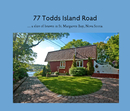 77 Todds Island Road