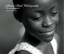 Ghana Soul Photography, as listed under Arts & Photography