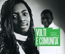 Volti e Comunità, as listed under Arts & Photography