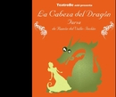 La Cabeza del Dragon, as listed under Arts & Photography