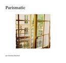 Parismatic - photo book