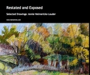 Restated and Exposed - Arts & Photography photo book