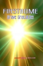FIRSTHOME Grave Gratuities, as listed under Science Fiction & Fantasy