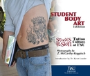 Student Body Art - Fine Art Photography photo book