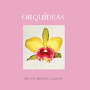 Orquideas - Arts & Photography photo book