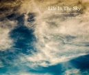 Life In The Sky - Arts & Photography photo book