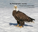 My Photographic Journey, as listed under Arts & Photography