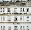 La Belleza y Tristeza de Cuba, as listed under Arts & Photography