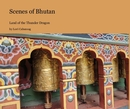Scenes of Bhutan, as listed under Travel