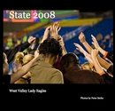 State 2008 - photo book