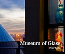 Museum of Glass - photo book