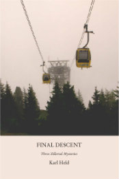 Ver Final Descent por Karl Held