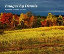 Images by Dennis - Arts & Photography photo book
