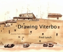 Drawing Viterbo, as listed under Fine Art
