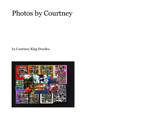 Ver Photos by Courtney por Courtney King Doudna