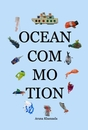 OCEAN COM MO TION, as listed under Children