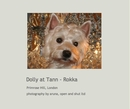 Dolly at Tann - Rokka, as listed under Arts & Photography