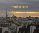 April in Paris, as listed under Travel