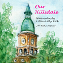 Our Hillsdale, as listed under Fine Art
