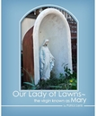 Our Lady of Lawns, as listed under Arts & Photography
