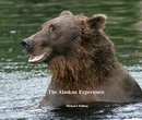 The Alaskan Experience, as listed under Travel