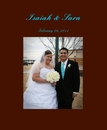 Isaiah & Sara - photo book