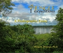 Jungle Expeditions - Arts & Photography photo book