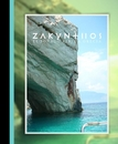 Zakynthos, as listed under Travel