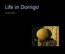 Life in Dorrigo, as listed under Fine Art Photography