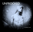 UNFROCKED