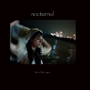 Nocturnal, as listed under Arts & Photography