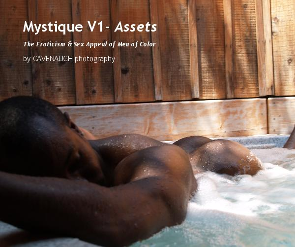 View Mystique V1- Assets by CAVENAUGH photography