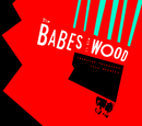 The Babes in the Wood, as listed under Comics & Graphic Novels