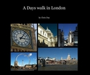 A Days walk in London, as listed under Fine Art Photography