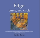 Edge: curve, arc, circle, as listed under History