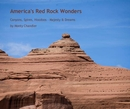 America's Red Rock Wonders, as listed under Travel