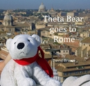 Theta Bear goes to Rome, as listed under Children