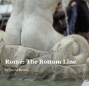 Rome: The Bottom Line, as listed under Arts & Photography