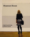 Museum Hours, as listed under Fine Art